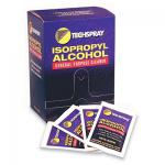 isopropyl-alcohol-wipes