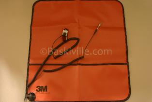 3M Portable Field Service Kit