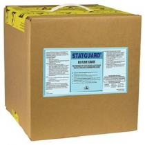 Desco Statguard® ESD Floor Cleaner, 10L (2.5Gal) Box