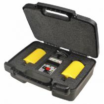 Desco Surface Resistance Meter Kit Analogue