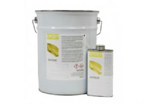 Electrolube Epoxy Potting Compound Black 5kg