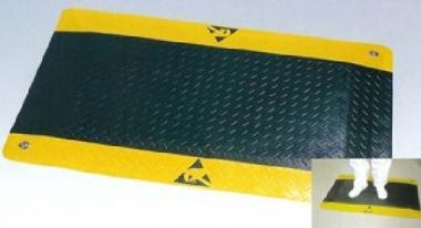 Anti- Fatigue Cond. Mat.620mm x 920mm