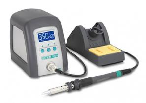 Quick Soldering Station 3205, 150w, Digital