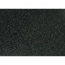 Static Dissipative Black Foam, 6 x 311 x 575mm