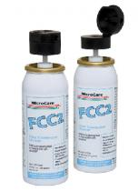 Sticklers Fibre Optic Cleaner, Now use MCC-POC03M