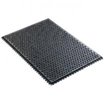 Desco Floor Mat Statfree C/B/ 12.7mm x 610mmx914mm