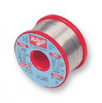 Multicore Solder Sav 6 366 5C 1.22mm 0.5 Kg As