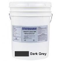Desco Paint Grey, Sample Size, 16oz 450 ml