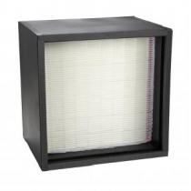 Filter High Capacity Main Filter for 105/200 & 250
