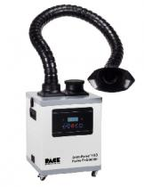 Arm Evac 150, Fume Extractor System, Digital, 240v