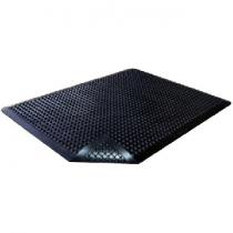 Anti Fatigue Mat Only 900mm x 1.2m