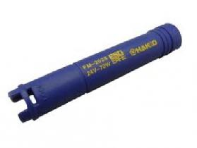 Hakko Connector Cover From FM2028