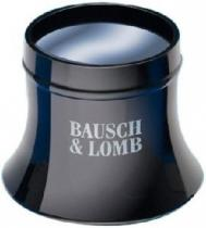 Bausch & Lomb Watchmakers Loupe 10x