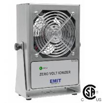 Desco Emit Bench Top Ioniser, Zero Volt, 220 V