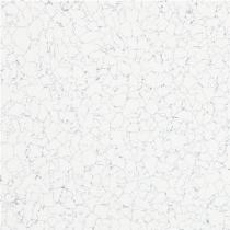Desco Esd Vinyl Tile, Cond. 3.2mmx305mmx305mm, P45