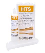 Electrolube Heat Transfer Compound, Silicone 35g