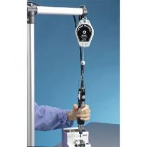 Screwdriver (Electric), Tool Stand, Holds 15 lbs
