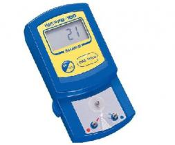 Hakko Temp Tester Replaces H191