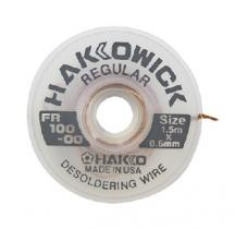Hakko Wick Regular 0.6