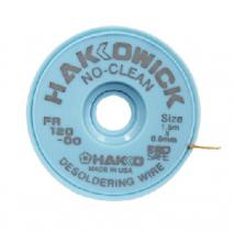 Hakko Wick No Clean 0.6