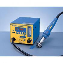 Hakko FR-803B, Hot Air Station,  Digital Control