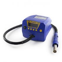 Hakko FR-810B Digital SMD Hot Air Rework Station