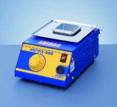 Hakko FX300 solder pot and spares