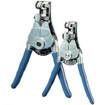 Ideal Stripmaster, Wire Stripper, 45-092M, Metric