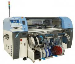 Europlacer iineo 1 SMT Pick and Place Machine