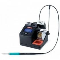 JBC CP-2E Soldering Station c/w PA120 Handpiece
