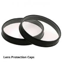 Vision Mantis Lens Protection Cover