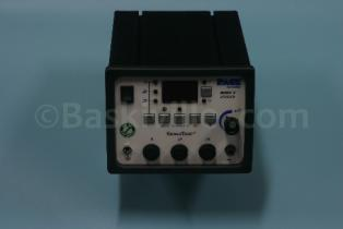 Pace, MBT250, 3 Channel Soldering & Desoldering Station, Handpieces & Spares