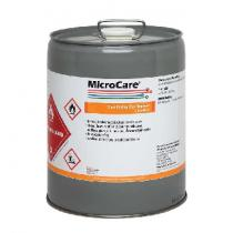 Microcare Slow Drying Flux Remover - Citrus Based, 19L Pail