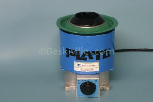 Plato Solder Pot, Lead Free SP201P