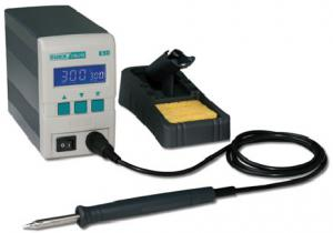 Quick Soldering Station 202D
