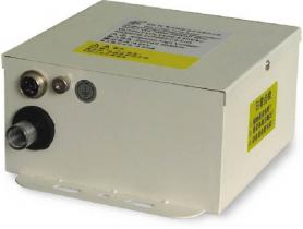 Quick Ioniser High Voltage Power Supply, 1 load