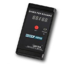 Quick Surface Impedance Tester 499D
