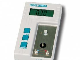 Quick Tip Temperature Tester, 191AD