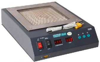Quick, 854, Infra Red Under Board Heater 400W