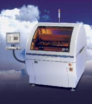 Speedprint SP880 avi  29