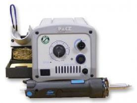 Pace, ST65, Desoldering Station & Spares