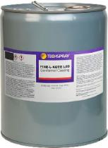 Techspray Fine -L- Kote LED, 5 gal. (19L) pail