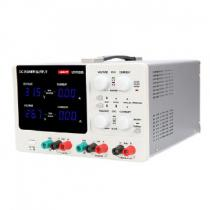 Uni-T UTP3305 DC Power Supply