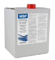 Electrolube Conformal Coating  Aqua+, WBP05L, 5L