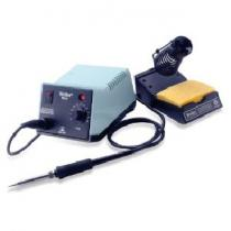 Weller Soldering Station WES51D w/ Handpiece & Holder, 50w