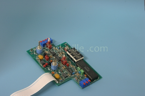 PCB Display MBT-210E