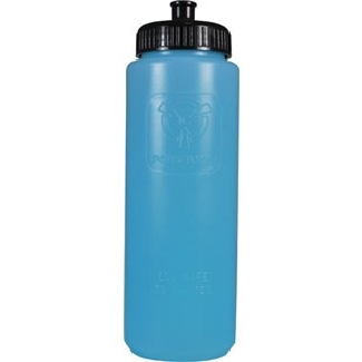 R&R Static Dissip., Esd, Sports Water Bottle, 32oz