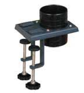 Quick Table Clamp for Fumex 6101 & 6102